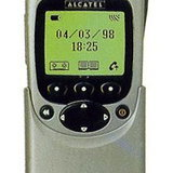 Alcatel OT Pocket