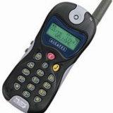 Alcatel OT Max DB