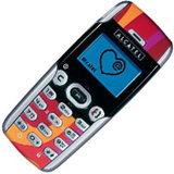 Alcatel OT525