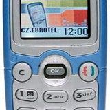 Alcatel OT332
