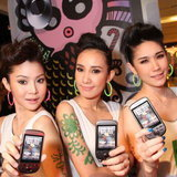 HTC Tattoo_3