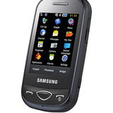 Samsung Candy Chat B3410