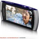 Samsung S5550 Shark 2