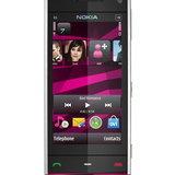Nokia X6 16GB