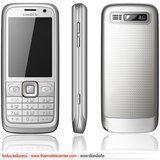 i-mobile 3G U3500