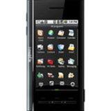 i-mobile IE 6010