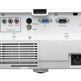 เครื่องฉายภาพ EPSON EH-TW3000
