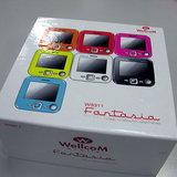 Wellcom W3311  Fantasia