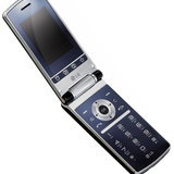 LG KF305