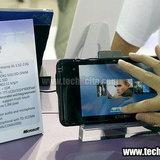 Tablet สุดยอด Gadgetr