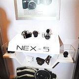 NEX-3