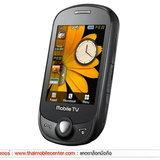 Samsung One TV C3510T