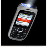 i-mobile 3200