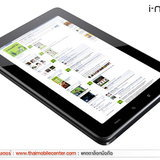 i-mobile i-Note