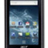 Acer Liquid E S100