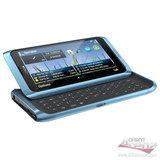Nokia E7 SmartPhone