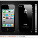 apple_iphone_4
