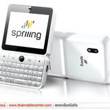 SPRiiiNG Smile Smartphone