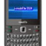 i-mobile S524