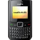 i-mobile Hitz181c