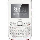 G-Net G813Venus