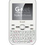G-Net G808Winter