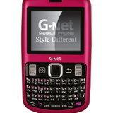 G-Net G808Spring