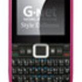 G-Net G801