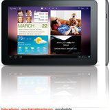 Samsung Galaxy Tab 10.1 WiFi 32GB