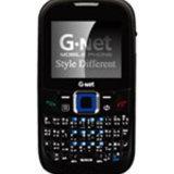 G-Net G812