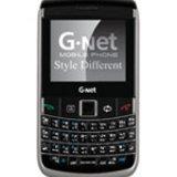 G-Net G806TV