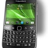 BlackBerry Bold 9900/  9930