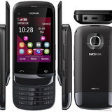 Nokia_C2-03