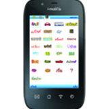i-mobile S551