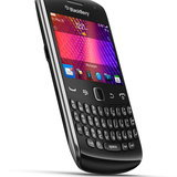 BlackBerry Curve 9370