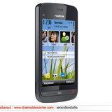Nokia C5-06