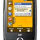 Samsung Candy WiFi S3653W