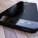 ไอโฟน 5