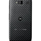 Motorola DROID RAZR HD