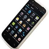 i-mobile i-STYLE Q2