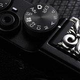 Nikon Canon Fujifilm Ricoh Leica