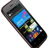i-mobile i-STYLE Q3i