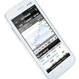 i-mobile IQ5