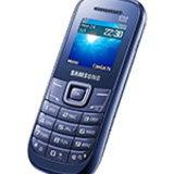 Samsung Hero FM E1205T