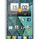 i-mobile IQ6