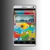งัดแงะ Samsung Galaxy S4 ไปกับ iFixit