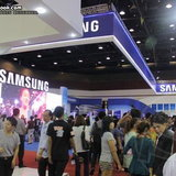 Mobile Expo 2013