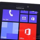 Nokia Lumia 925 gallery