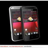 HTC Desire 200