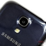 Samsung I9190 Galaxy S4 mini gallery